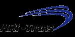 Ari-Trans GmbH Logo